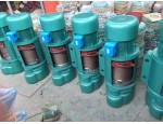 宁波电动葫芦生产基地:何经理13486083556