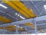 遵义电动葫芦桥式起重机13223745888何经理