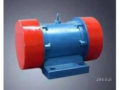 专业生产振动电机—振兴振动电机:13937360294