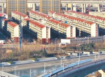 郑州(机场)至登封至洛阳城铁有望年内开工