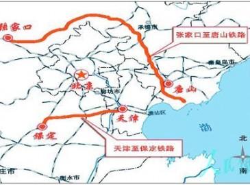 广东滨海旅游公路规划连接14市164个乡镇 辐射90个旅游景区