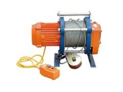 重庆北碚乱排绳电动葫芦销售安装维修18581058258