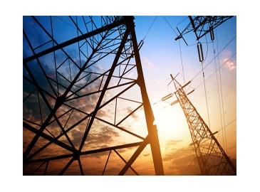 科威特批準總價值634億基礎設施建設項目