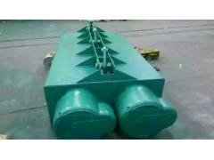上海起重匯銷售制動器-18001908753