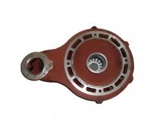 超邦起重专业批发电动葫芦配件MD瓢—15736935555