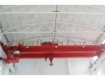 北京起重机生产销售安装:13501177302康经理
