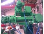 防爆电动葫芦优质供应商--李经理--15736935555