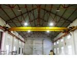 双梁起重机优质厂家—矿山集团 名称:优质单梁桥式起重机联系人:梁经理电话:400-0373-398