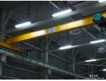 北京欧式新型起重机