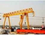 北京门式起重机