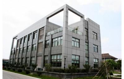 苏州众荣起重设备有限公司