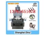 上海自动钢筋套筒攻丝机厂家,自动套筒攻丝机