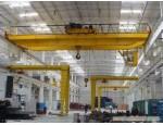 升降货梯厂家直销双梁桥式起重机