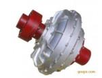 宜宾液力耦合器-13619032817 李经理