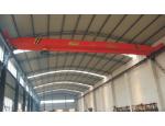 北京桥式起重机:康经理13501177302