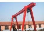 北京门式起重机:康经理13501177302