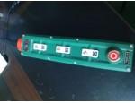 北京单梁起重机配件