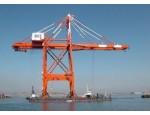 四川码头固定起重机价格 生产维修厂家