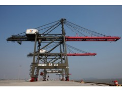 成都装卸桥门式起重机价格 维修厂家