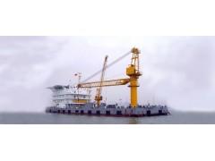 重庆船用起重机价格 维修厂家