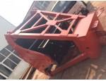 四绳抓斗、U6型专业生产优质厂家张丙强15903013444