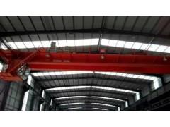 上海生产销售、安装维修起重机