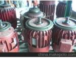 西安供应起重机电机