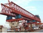 重庆架桥机销售
