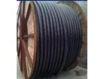 苏州电缆线