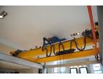 浙江欧式起重机、桥式起重机、门式起重机