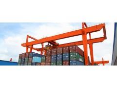 重庆集装箱专用起重机价格 维修厂家