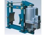 电力液压制动器