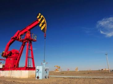 伊朗将逐年推出50多个石油开采新项目
