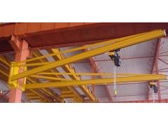 福建悬臂吊 平衡吊