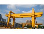 广东起重机生产、安装、拆迁、维修、保养