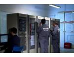 消防维护价格/优质消防维护价格实惠/龙津供