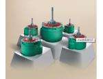 鞍山電動葫蘆減速器