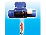 柳州CD型电动葫芦 销售热线13558229600高经理