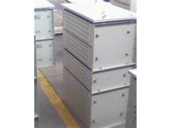 单双梁起重配件电阻器