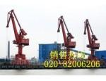 广州码头吊优质生产厂家