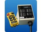 南京蓝屏电子科技有限公司 名称:LAMP-F1和F2工业遥控器联系人:李海华电话:025-52152465