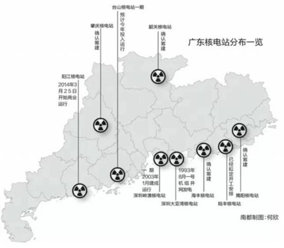 陆丰gdp_陆丰的经济