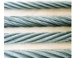 北京起重机械钢丝绳