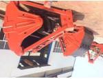 四绳抓斗U52型专业生产厂家张丙强15903013444