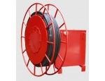 黑龙江电缆卷筒自产自销