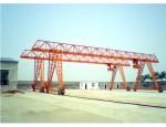 新疆桥门式起重机生产销售安装