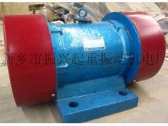 铜陵振动电机-专业生产振动电机-13937360294