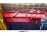大连绝缘桥式起重机生产销售13940882108