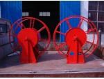 电磁吸盘-新乡市博瑞机械制造有限公司 名称:郑州电机式电缆卷筒—博瑞—王经理:13937301360联系人:王景云电话:13703736404