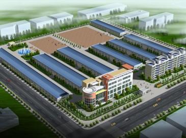 艾佰丝集团计划下半年在中国兴建第三家现代化工厂